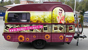 digitaldruck_folie.jpg
